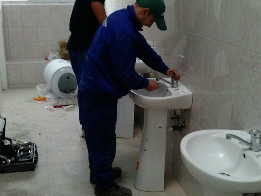 instalatii-sanitare