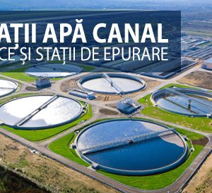 Servicii Carpat Instal - Instalatii apa canal